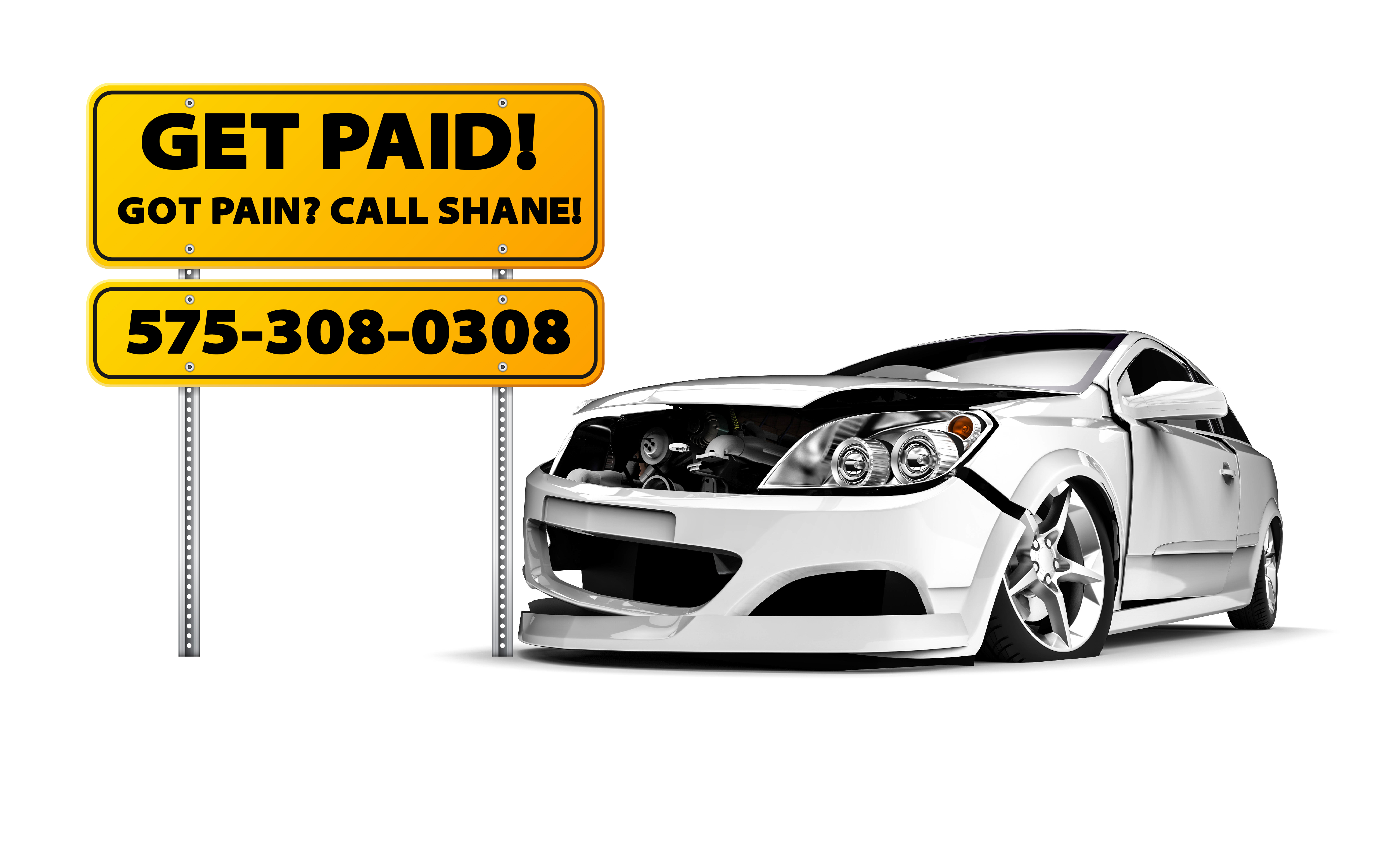 Reasons To Hire Lawyer After Car Accident